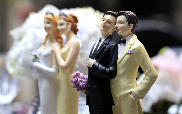 73613-same-sex-marriage_2560538b