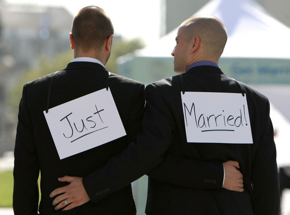 89e30-1635024897-just-married-gay-marriage-gay-marriage-a-step-too-far-for-m